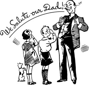 Retro-Fathers-Day-Image-GraphicsFairy