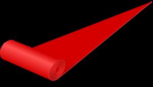 red-carpet-800px